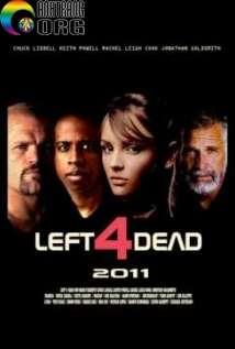 Left-4-Dead-2011