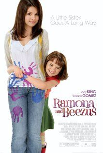 Ramona v Beezus
