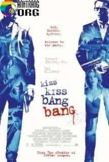NE1BBA5-HC3B4n-VC3A0-HE1BB8Dng-SC3BAng-Kiss-Kiss-Bang-Bang-2005