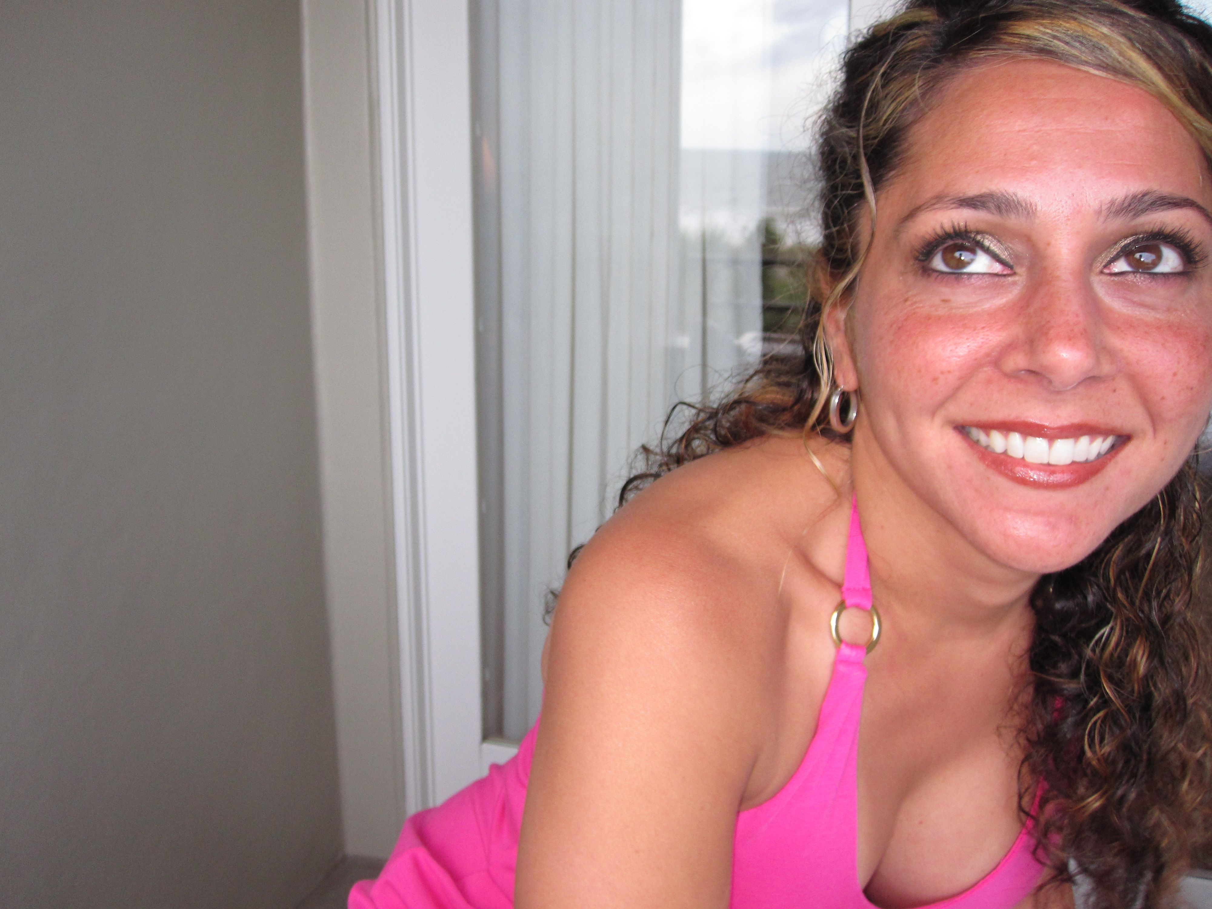 Yellowbullet Forums Post you girl-wife - P...