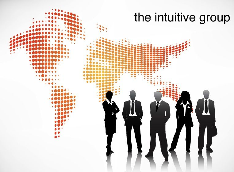 The-Intuitive-Group-Matt-Sileno