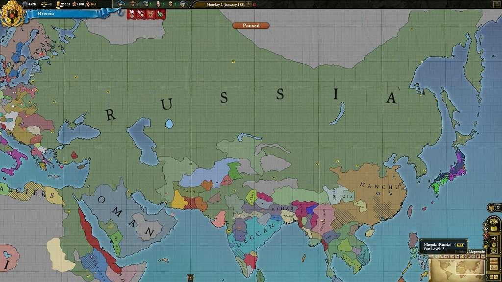 russiaw.jpg