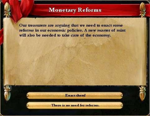 munstermonetaryreforms.jpg