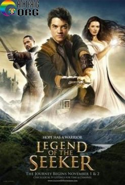 TruyE1BB81n-ThuyE1BABFt-TE1BAA7m-ThE1BBA7-The-Legend-Of-The-Seeker-2008