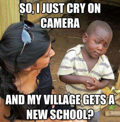 schoolgc.jpg