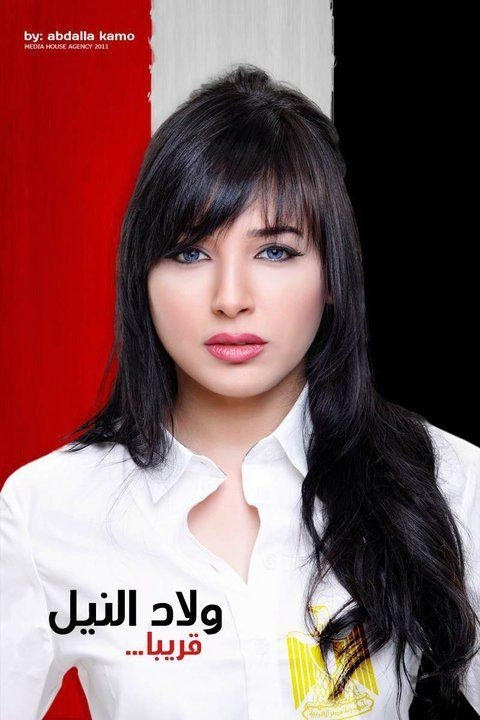 اجد صور ساندى 2012 , صور جديدة لساندى فى حب مصر 2012 , صور ساندى 2012